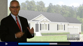 Flip Fort Wayne Mobile Homes for Fast Cash and Parks for Passive Income