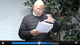 Top real estate attorney exposes Fort Wayne Seller Financing