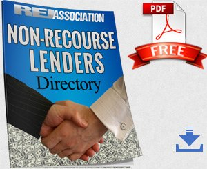 Self-Directed IRA Non-Recourse Lenders Directory